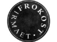 Frokostfirmaet_logo