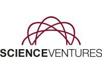 logo-scienceventures