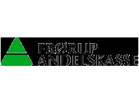 logo-froerup